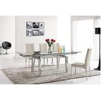 Buy cheap L808A# Extend table product