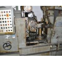 Buy cheap Gear hobbing machine PFAUTER RA 200 from wholesalers