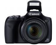 Buy cheap Canon PowerShot SX530 HS Digital Camera from wholesalers
