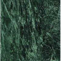 Buy cheap Stone China Empress Green from Wholesalers