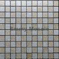 Star Light Glass Mosaic EFSG4001