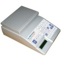 POSTAGE COMPUTING SCALES