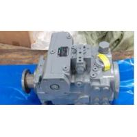 Buy cheap Supply Rexroth A4VG Series Hydraulic Piston Pump A4VG56 A4VG71 A4VG90 Rexroth A4VG90 Series from wholesalers
