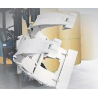 Buy cheap Paper Roll Clamp-Split Clamp Arm from wholesalers