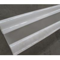 Buy cheap TPO waterproof membrane for roof from wholesalers