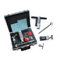 Buy cheap Penetration type mortar strength tester from Wholesalers