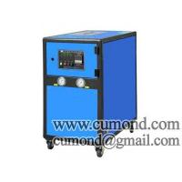 Buy cheap Water cooled chiller from wholesalers