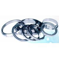 Buy cheap Carbide Seal Ring product