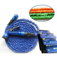 Buy cheap Pocket Hose Expandable Garden Hose from wholesalers
