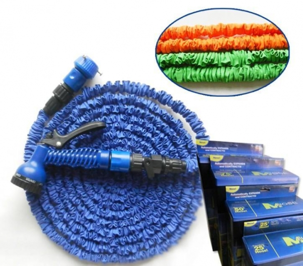 Quality Pocket Hose Expandable Garden Hose for sale