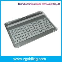 Buy cheap 2014 best selling items mini bluetooth keyboard,samsung mini wireless keyboard from wholesalers