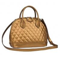 Buy cheap SDL1179Fashion European Real Handbag, real Leather bag for women from wholesalers