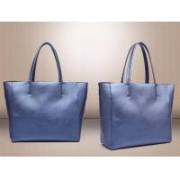 Buy cheap SDL1192Fashion European Real Handbag, real Leather bag for women from wholesalers