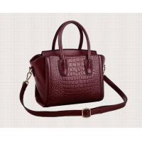 Buy cheap SDL1166Fashion European Real Handbag, real Leather bag for women from wholesalers