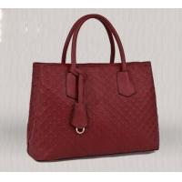 Buy cheap SDL1174 Fashion European Real Handbag, real Leather bag for women from wholesalers
