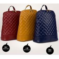 Buy cheap SDL1176Fashion European Real Handbag, real Leather bag for women from wholesalers