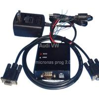 Buy cheap Audi VW micronas and Fujitsu programmer 2.0 from wholesalers