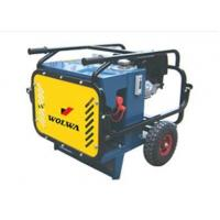 Buy cheap GNYD11 12 hydraulic power unit from wholesalers
