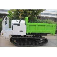 Buy cheap Track carrier GN40 from wholesalers