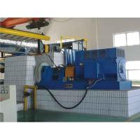 Buy cheap PFS Series Disc Heat Disperser from wholesalers