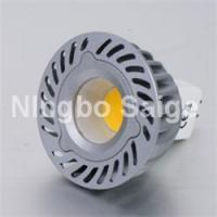 Buy cheap High power LED heat sink from wholesalers