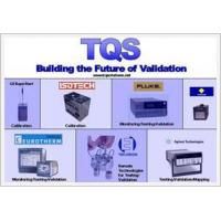 Buy cheap TQ Soft Thermal Validation Software by TQ Solutions from wholesalers
