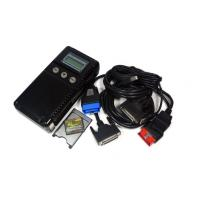 Buy cheap MITSUBISHI MUT III DIAGNOSTIC KIT from wholesalers