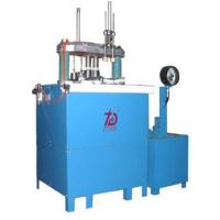Buy cheap MSJ-3 compressed towels machines from wholesalers