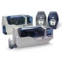 Buy cheap PVC ID Card Printers from wholesalers