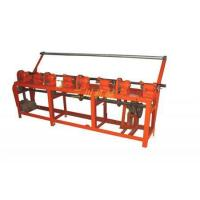 Buy cheap Winding machine from wholesalers