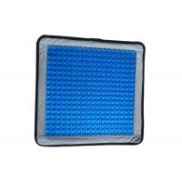 Buy cheap Gel Seat Cushion from wholesalers