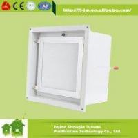 Buy cheap Air Diffuser, Air Diffuser for cleanroom, Final filtration A from wholesalers