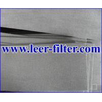 Buy cheap Sintered Metal Wire Mesh from wholesalers