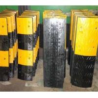 Buy cheap Rubber Metal Bonded from wholesalers