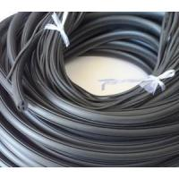 Buy cheap self sealing weatherstrip from wholesalers