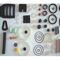 Buy cheap FDA/Medical silicone parts product