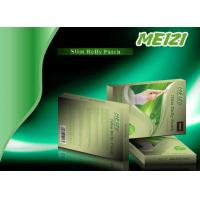 Buy cheap Effective Herbal Meizi SLim Belly Weight Loss from wholesalers