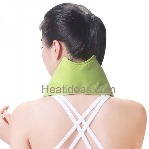 Popular Images Of Neck Heating Pad 16813485