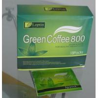 Buy cheap Healthy Natural Diet Slimming Coffee Tea from wholesalers