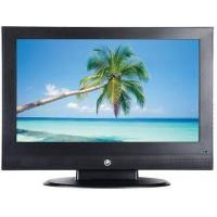 Buy cheap 32 inch LCD TV from wholesalers