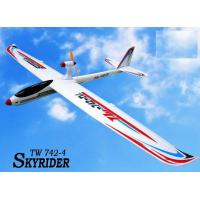 Buy cheap Hobby R/C Electric plane 3819 from wholesalers