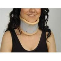 Buy cheap CLASSIC CERVICAL COLLARS from wholesalers