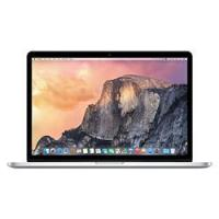 Buy cheap Apple MacBook Pro 15 2.2GHz quad-core Intel Core i7 16GB 256GB from wholesalers