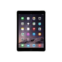 Buy cheap Apple iPad Air 2 WiFi 128GB Space Gray from wholesalers