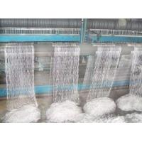 China Construction Safety Netting on sale