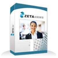Buy cheap ZETA HRMS from wholesalers