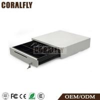 Buy cheap Cash Drawer from wholesalers