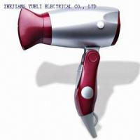 Buy cheap Travel Hair Dryer from wholesalers