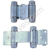 Buy cheap Double Way Spring Hinge from wholesalers