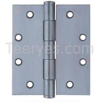 Buy cheap Butt Hinge from wholesalers